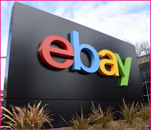 Ebay Account Login Sign Up Steps Www Ebay Com