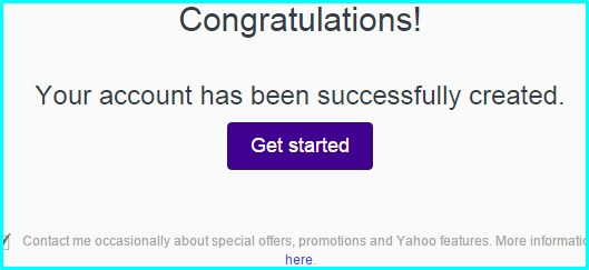 yahoo-mail-create-account