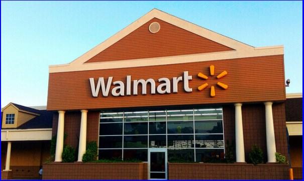 walmart-credit-card-login