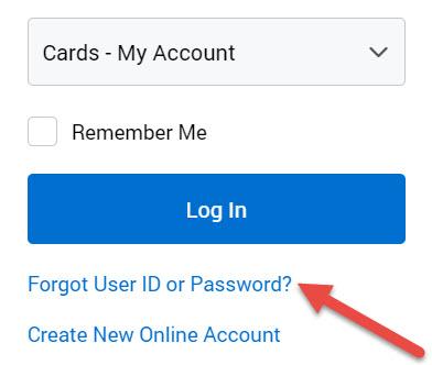 Delta Amex Login >> American Express Amex Credit Card Login Step By Step Guide