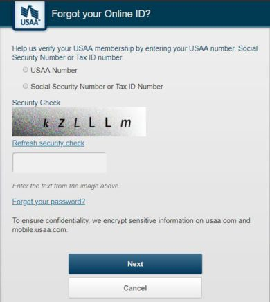 auto insurance usaa number